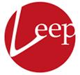 Leep Liège